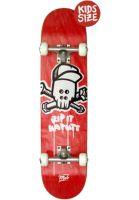 mob-skateboards-skateboard-komplett-skull-micro-red-vorderansicht-0162627
