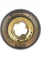 ricta-rollen-chrome-core-99a-black-vorderansicht-0135202