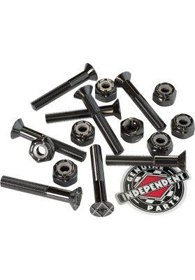 """Independent 1-1/2"""" Kreuz"""