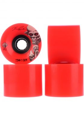 Powell-Peralta SSF Kevin Reimer Race 80A