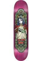 dgk-skateboard-decks-williams-ghetto-disciples-multicolored-vorderansicht-0266978