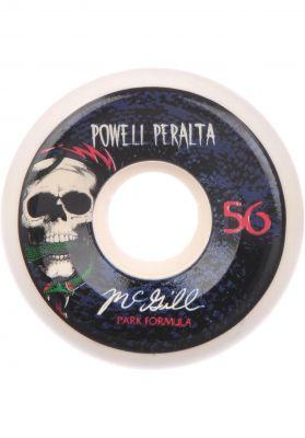 Powell-Peralta Mc Gill Skull & Snake PF