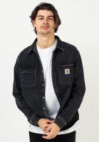 carhartt-wip-uebergangsjacken-salinac-shirt-jac-blackmidwornwash-vorderansicht-0504689