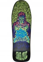 santa-cruz-skateboard-decks-knox-firepit-reissue-glow-in-the-dark-vorderansicht-0262074