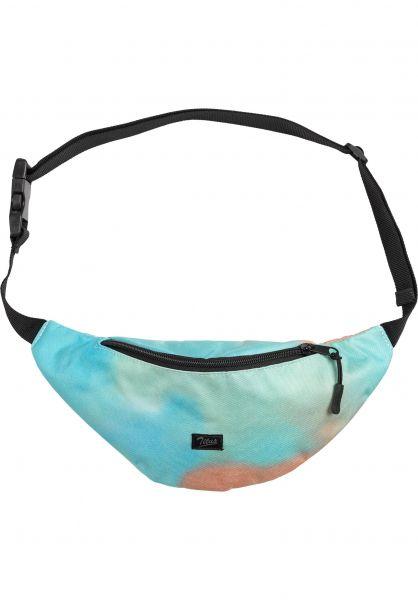 TITUS Hip-Bags Kazimir multicolored vorderansicht 0169070