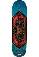telum-skateboard-decks-ridetology-ways-assorted-vorderansicht-0119135