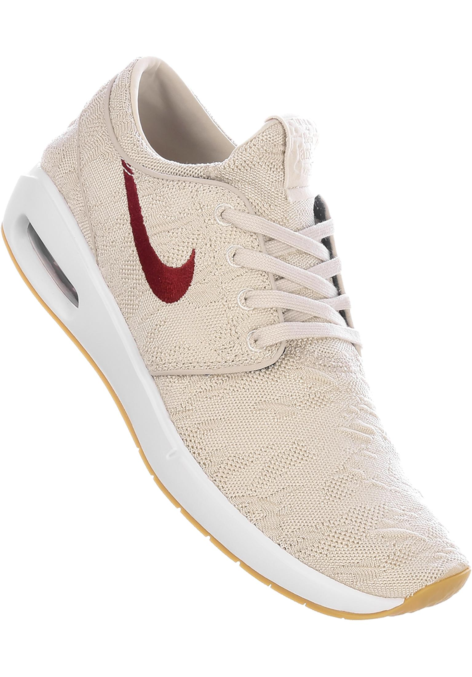 reputable site 7e402 6c847 Air Max Janoski 2
