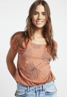billabong-t-shirts-palm-henna-vorderansicht-0320995
