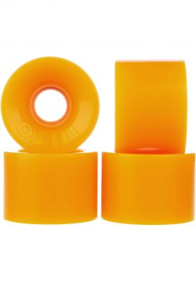OJ Wheels Hot Juice Mini 78A
