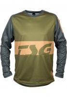 tsg-longsleeves-breeze-jersey-forestgreen-vorderansicht-0382632