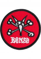 powell-peralta-verschiedenes-og-vato-rat-3-5-patch-red-vorderansicht-0971806