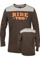 tsg-longsleeves-ride-tsg-peat-vorderansicht-0383789