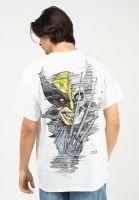 primitive-skateboards-t-shirts-x-marvel-wolverine-white-vorderansicht-0323957
