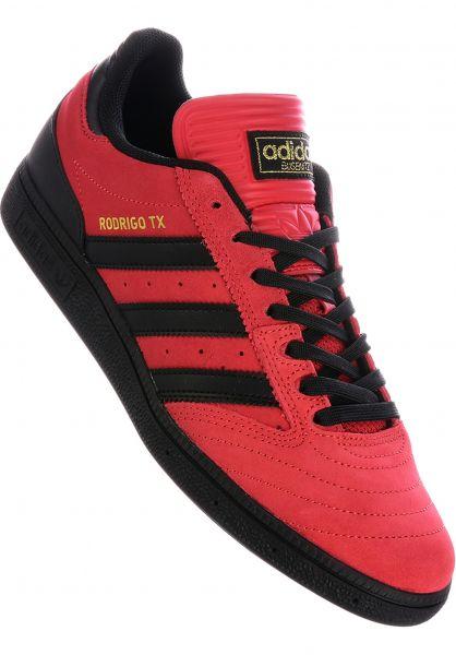 online retailer 3059a a2deb adidas-skateboarding Busenitz x Rodrigo TX