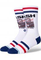 stance-socken-cash-american-rebel-white-vorderansicht-0632372