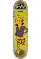 toy-machine-skateboard-decks-insecurity-series-cruysbergh-vorderansicht-0266127