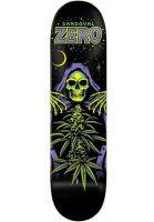 zero-skateboard-decks-sandoval-grimm-reefer-multicolored-vorderansicht-0269183