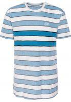 rvca-t-shirts-joose-lagoon-vorderansicht