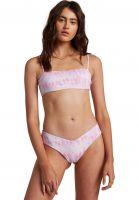 billabong-beachwear-keep-it-mellow-tank-bikini-top-multi-vorderansicht-0205524
