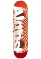 almost-skateboard-decks-cooper-interweave-rings-impact-red-vorderansicht-0266922