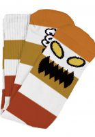 toy-machine-socken-monster-big-stripe-brown-vorderansicht-0631603