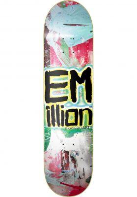 EMillion Ragtag 1
