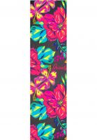 grizzly-griptape-maui-multicolored-vorderansicht-0142458