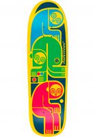 darkroom-skateboard-decks-slothstack-yellow-multicolored-vorderansicht-0266446