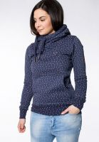 alife-and-kickin-hoodies-sarah-b-marine-vorderansicht-0445582