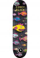 foundation-skateboard-decks-corey-glick-fish-natural-vorderansicht