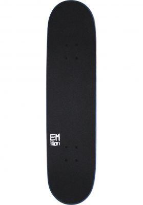 EMillion Custom