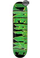 creature-skateboard-decks-shatter-everslick-large-vorderansicht-0263468
