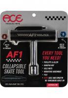 ace-skate-tools-af1-skate-tool-black-vorderansicht-0198085