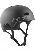 TSG Helme Evolution Charity stay strong 3 Vorderansicht
