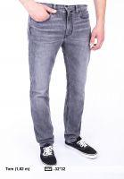 Levis Skate Jeans 511 Chavez Vorderansicht