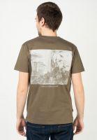 wemoto-t-shirts-expedition-olive-vorderansicht-0323187