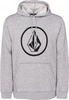 volcom-hoodies-stone-storm-vorderansicht-0444088