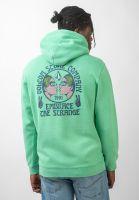 volcom-hoodies-vodomat-biscaygreen-vorderansicht-0445453