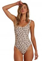 billabong-beachwear-sweet-sands-wildwest-vorderansicht-0205443