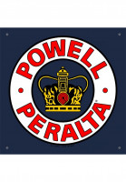 Powell-Peralta-Verschiedenes-Supreme-blue-Vorderansicht