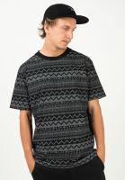 titus-t-shirts-ethno-ao-black-grey-vorderansicht-0397501