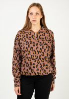 wemoto-sweatshirts-und-pullover-christo-rose-vorderansicht-0423223