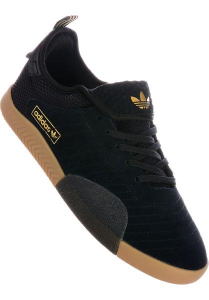 zapatillas skateboard adidas