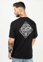 element-t-shirts-medwell-flintblack-vorderansicht-0322620