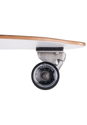 Carver Skateboards Resin CX Surfskate