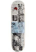 polar-skate-co-skateboard-decks-chatman-model-t-p2-multicolored-vorderansicht-0265501
