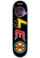 rave-skateboards-skateboard-decks-pro-model-assorted-vorderansicht-0266600