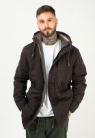 ragwear-winterjacken-learance-stonebrown-320-vorderansicht-0250284