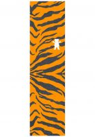 grizzly-griptape-tiger-king-og-bear-orange-vorderansicht-0142658