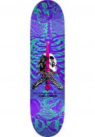powell-peralta-skateboard-decks-ray-rodriguez-skull-sword-popsicle-turquoise-purple-vorderansicht-0116471